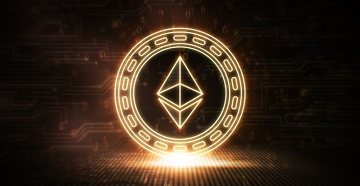 01_3D-Ethereum-representation-on-blockchain-background-1.jpg