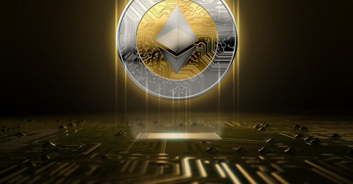 01_A-close-up-image-of-Ethereum-cryptocurrency-symbol.jpg