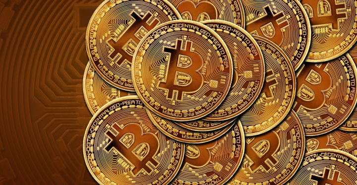 01_An-image-of-BTC-gold-coins-on-a-defocused-background.jpg