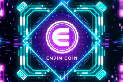 01_An-image-of-the-ENJ-coin-logo.jpg
