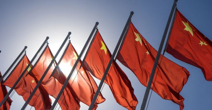 01_China-flags.jpg