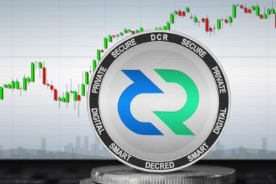 01_DCR-coin-with-trading-chart-in-the-background.jpg