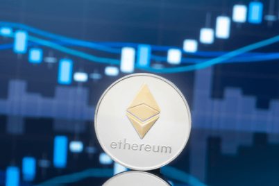 01_ETH_Price_Coin.png