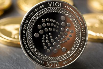 01_Physical-version-of-IOTA-in-front-of-other-coins.jpg