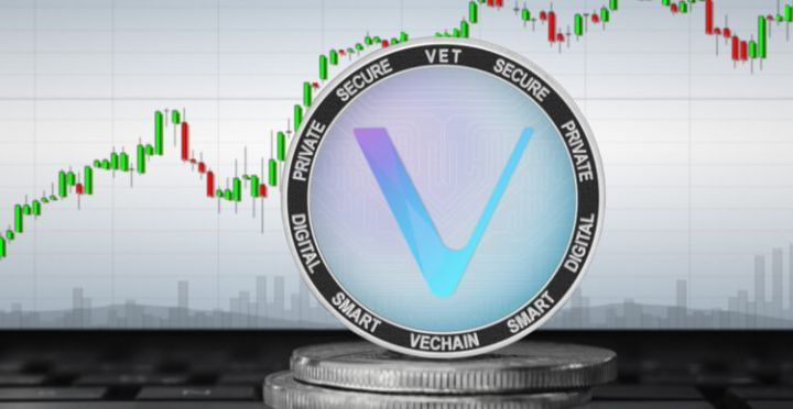 01_VeChain_Price-graphic-1.jpg