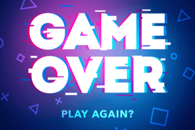 02-game-over.png