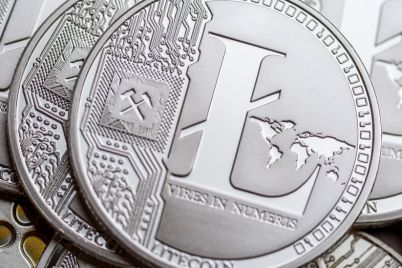 02_A-close-up-image-of-Litecoin-cryptocurrency.jpg