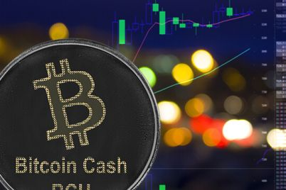 02_An-image-of-Bitcoin-Cash-symbol-and-price-chart.jpg