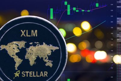 02_An-image-of-XLM-price-chart-illuminated-by-bright-lights.jpg