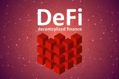 02_DeFi-on-a-red-abstract-background.jpg