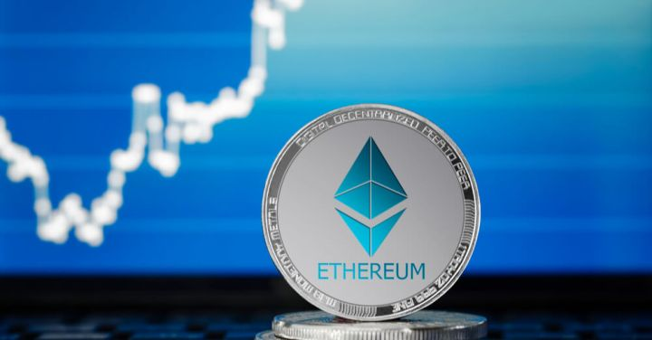 02_Ethereum-coin-with-chart.jpg