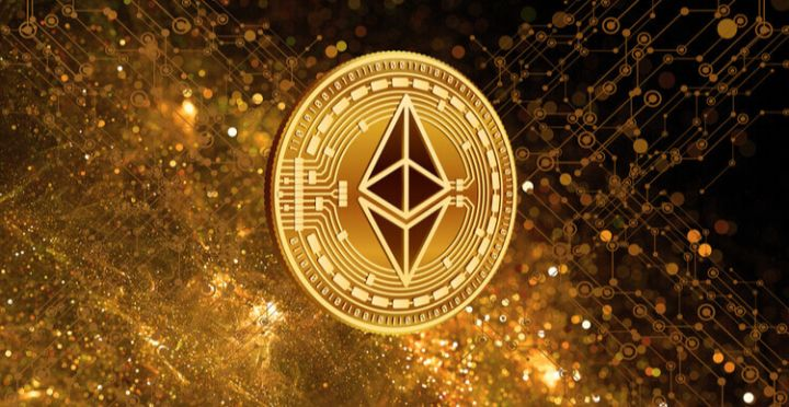 02_Ethereum-golden-blockchain-background1.jpg