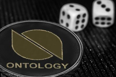 02_ONT-coin-with-rolling-dice.jpg