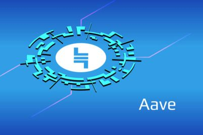 02_The-AAVE-token-logo.jpg