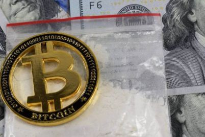 03-Bitcoin-and-Money-Laundering.jpg