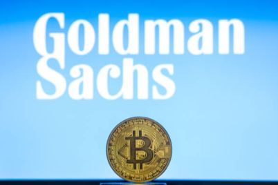 03_A-Goldman-Sachs-logo-and-a-few-bitcoins.jpg