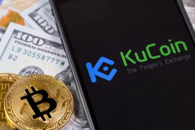 03_BTC-and-KuCoin-logo.jpg