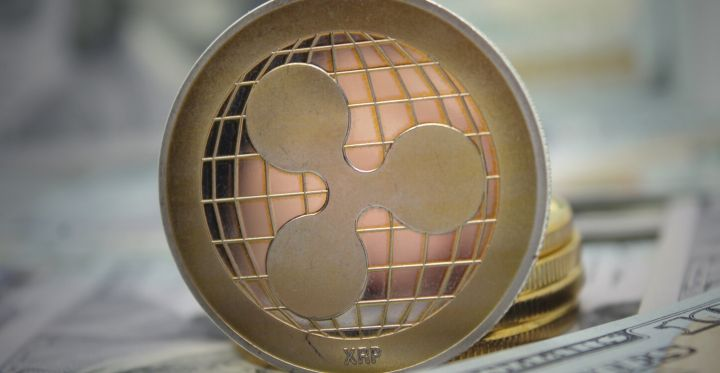 03_Ripple-coin-standing-on-banknotes.jpg