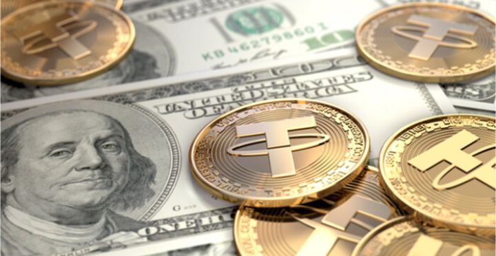 03_Tether-coins-with-US-dollars.jpg
