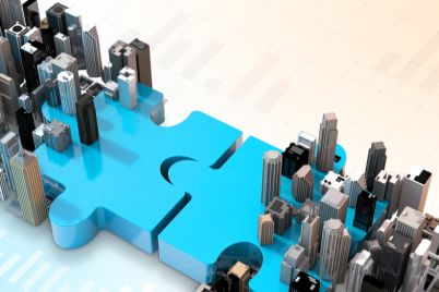 04_An-image-illustrating-the-concept-of-mergers.jpg