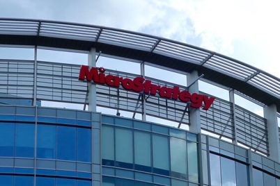 04_An-image-of-MicroStrategy-headquarters.jpg