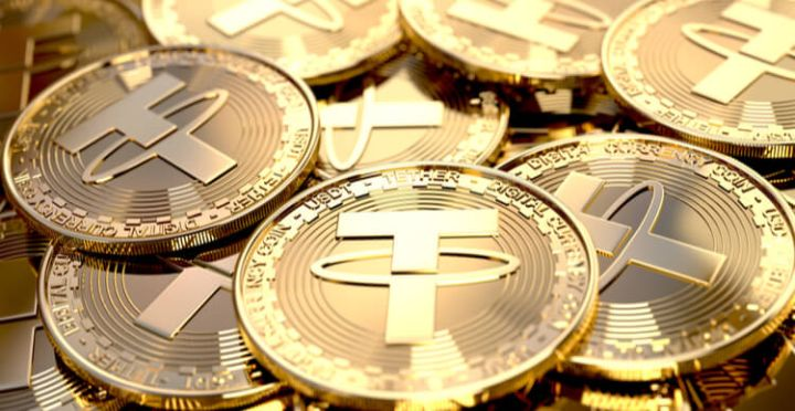 04_Closeup-of-a-pile-of-Tether-coins.jpg