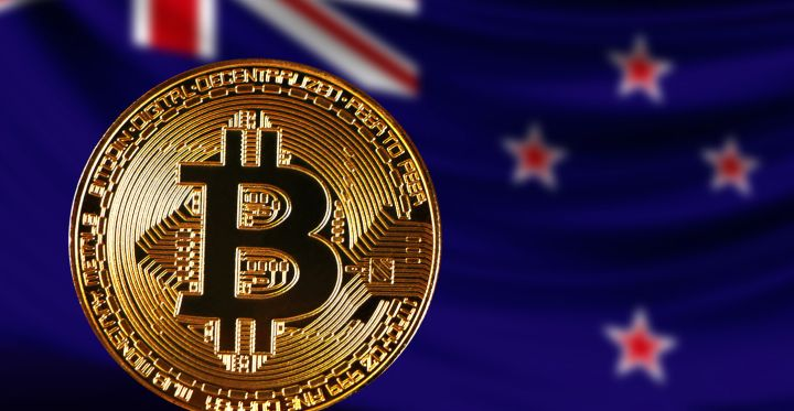 05_An-image-of-a-Bitcoin-with-the-New-Zealand-flag-background.jpg