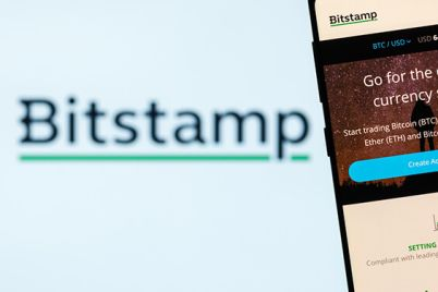 05_An-image-of-a-smartphone-screen-accessing-Bitstamp-exchange.jpg