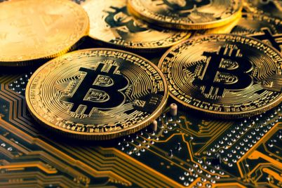 05_Bitcoins-on-a-power-board.jpg