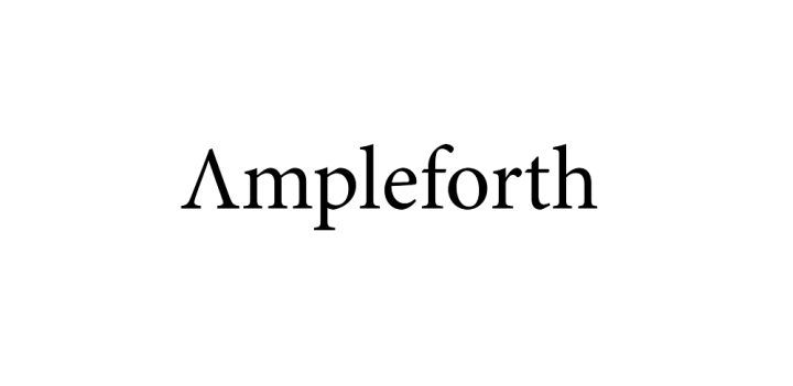 Ampleforth.png