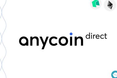 Anycoin-Direct-Featured-Image.jpg