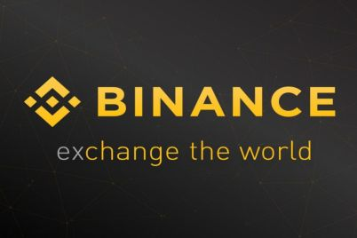 BNB-Coin-Price-Analysis.jpg