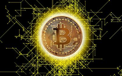 Bitcoin-Blockchain-Cryptocurrency-Currency.jpg