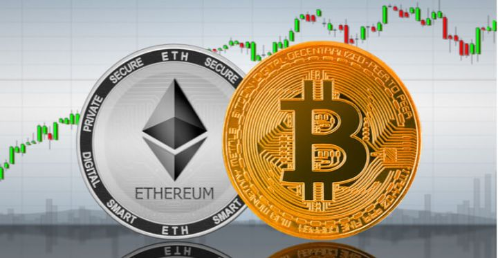 Bitcoin-and-Ethereum-prices-2.jpg