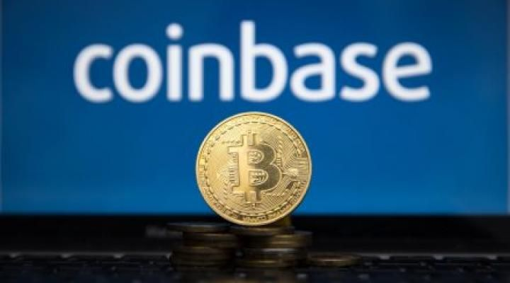 Coinbase-Valued-at-100-Billion-as-Its-IPO-Approaches-440x250-1.jpg