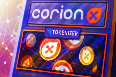 CorionX-Initial-Dex-Offering-Announcement.jpeg