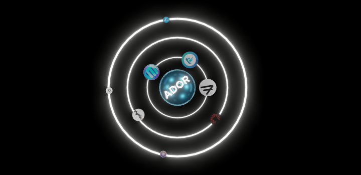Creative-Community-ADOR-Token-Event-is-Now-Live.png