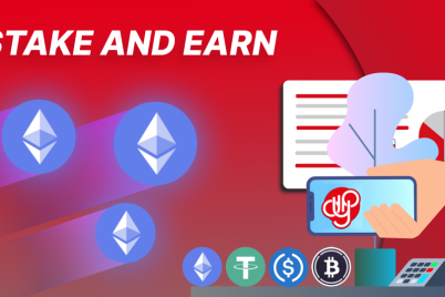 DeFi-Yield-Protocol-Liquidity-Providers-Earn-in-ETH.png