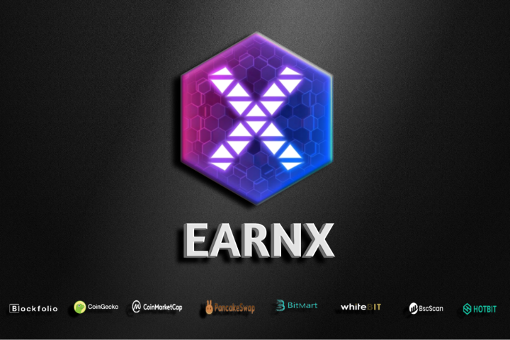 EarnX-Community-concept-and-vision.png
