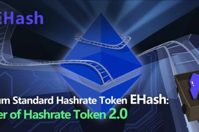 Ehash-Pioneer-of-hashrate-token-2.0.jpeg