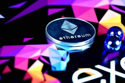 Ethereum-Price-Analysis-4.jpg