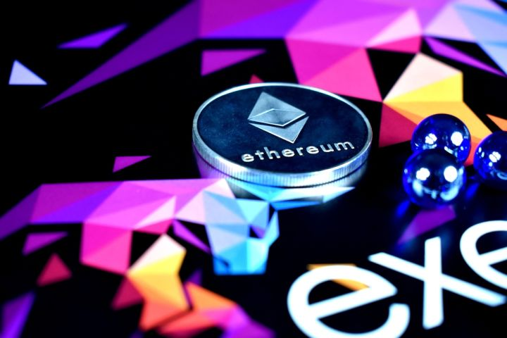 Ethereum-Price-Analysis.jpg