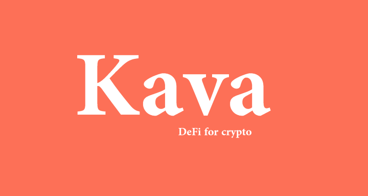 KAVA-pic.png