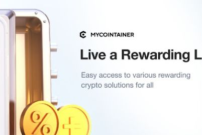 MyCointainer-Announces-New-Platform-Version-and-Staking-on-Elrond-Integration.jpg