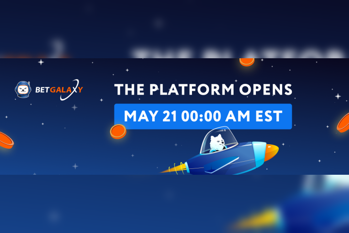New-Cryptocurrency-Casino-BetGalaxy.io-Announces-Official-Launch-Date.png