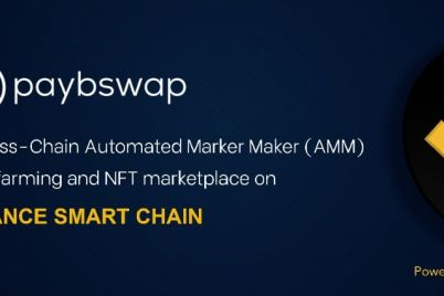 PaybSwap-a-game-changer-to-the-DeFi-ecosystem.jpeg