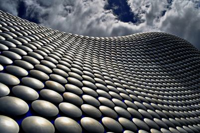 selfridges-building-1149895_1280.jpg